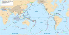 800px-Tectonic_plates_boundaries_detailed-en.svg.png