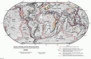 Plate_tectonics_map.gif.jpg