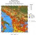 INFOw6037.regional.seismicity.jpg