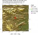 20101106-215105.zoom.jpg