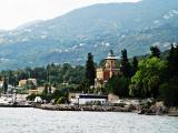 Kroatien 2011 Insel Brac 032.JPG