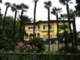 Kroatien 2011 Insel Brac 013.JPG