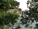 Kroatien 2011 Insel Brac 026.JPG