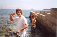 Stefan&Jo_schnorchreln_2 (Large) (Small).jpg
