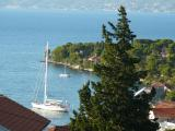 Hafen-Splitska2.jpg