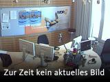 wdr4-romo2008.jpg