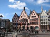Frankfurt02.jpg