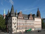 Frankfurt03.jpg