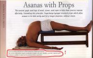 yoga-indisch.jpg