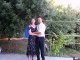 croatie juli 2007 010-800.jpg