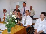 croatie juli 2007 023-800.jpg