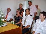 croatie juli 2007 025-800.jpg