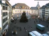 marktplatz bonn.jpg