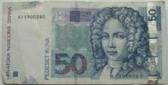 croatia-50-kuna-front.jpg