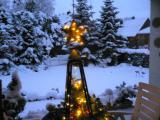 Winter 2009 002.JPG