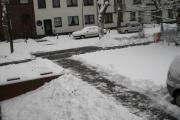 Schnee 2009-6.jpg