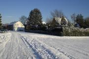 Schnee 7.jpg