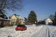 Schnee 8.jpg