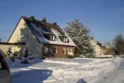 Schnee 9.jpg