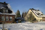 Schnee 10.jpg