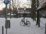 Aasee schnee 2009 098.JPG