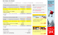 FireShot capture #3 - 'Flugbuchung bei TUIfly_com - Online-Buchung_ bequem, einfach, schnell, günstig!' - www_tuifly_com_Select_aspx.png