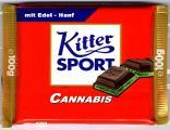 kiffer_sport.jpg