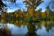 labudje jezero1.jpg