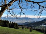 Appenzell November 2012 020.JPG