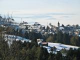 Appenzell November 2012 008.JPG