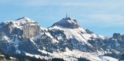Appenzell November 2012 018.JPG