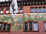 Appenzell November 2012 029.JPG