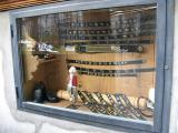 Appenzell November 2012 034.JPG