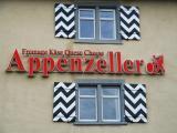 Appenzell November 2012 035.JPG