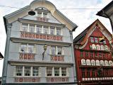 Appenzell November 2012 039.JPG