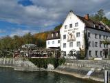 Hagnau-Wanderung Nov 2012 013.JPG