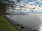 Hagnau-Wanderung Nov 2012 020.JPG