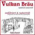 Etikett_Vulkan_Braeu_gr.jpg