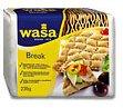 Wasa Break.jpg
