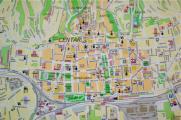 Zagreb mapa.jpg