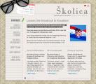 Sprachreise-in-Kroatien.png