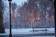 Zrinjevac_winter.jpg