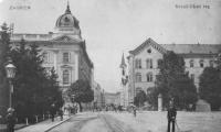 1910TrgmaralaTita.jpg
