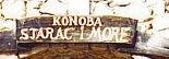 Starac_i_more.jpg