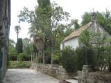 800px-Arboretum_Trsteno,_Kapelle.JPG