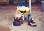 Reisebericht Kroatien 2005 066.jpg