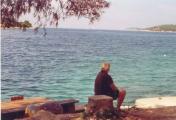 Reisebericht Kroatien 2005 077.jpg
