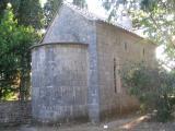 Perna 2008 270.jpg