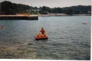 auf dem meer.jpg