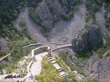 Kroatien Zaostrog 2008 113.jpg
